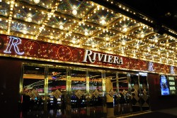 Riviera Casino外